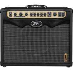 Peavey VYPYR T60 60 W Guitar Amplifier