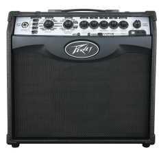 Peavey VYPYR VIP 1 20 W Guitar Amplifier