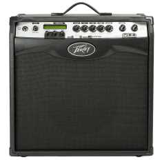 Peavey VYPYR VIP 3 100 W Guitar Amplifier