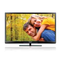 Philips 22PFL3758 22 Inch Full HD LED Television
