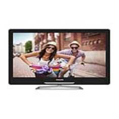 Philips 24PFL3159 V7 24 Inch Full HD LED Television