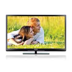 Philips 24PFL3938 23 Inch LED Television