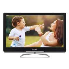 Philips 24PFL3951 24 Inch Full HD LED Television