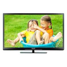 Philips 32PFL3230 32 Inch HD Ready LED Television