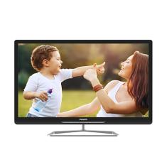 Philips 32PFL3931 V7 32 Inch HD Ready LED Television