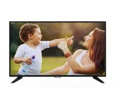 Philips 32PFL4231 V7 32 Inch HD Ready LED Television