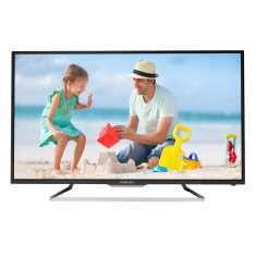 Philips 32PFL5039 V7 32 Inch HD Ready LED Television