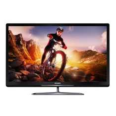 Philips 32PFL6370 V7 32 Inch HD Ready Smart LED Television