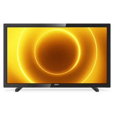 Philips 32PHT5505 32 Inch HD Ready LED Television