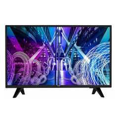 Philips 32PHT5813S 32 Inch HD Ready Smart LED Television