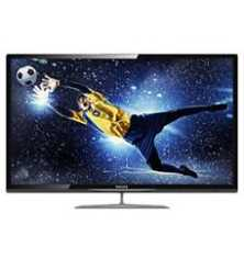 Philips 39PFL3539/V7 39 Inch HD Ready LED Television