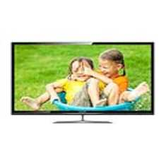 Philips 39PFL3830 V7 39 Inch HD Ready LED Television