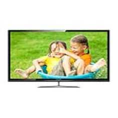 Philips 39PFL3830 V7 39 Inch HD Ready LED Television
