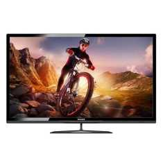 Philips 39PFL6570 39 Inch Full HD LED Television