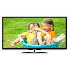 Philips 40PFL3750 40 Inch Full HD LED Television