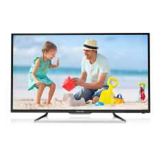 Philips 40PFL5059 V7 40 Inch Full HD LED Television Price  16 Feb ... 179644909a2d