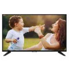 Philips 43PFL4351 43 Inch Full HD LED Television