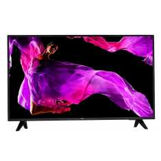 Philips 43PFT5813S-94 43 Inch Full HD Smart LED Television