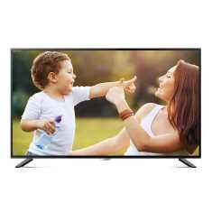Philips 49PFL4351 49 Inch Full HD LED Television