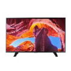 Philips 49PUT7690 49 Inch 4K Ultra HD Smart LED Television