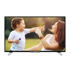Philips 50PFL3951 50 Inch Full HD LED Television