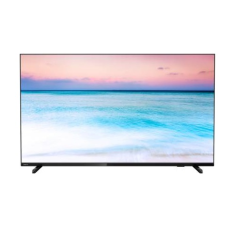 Philips 50PUT6604-94 50 Inch 4K Ultra HD Smart LED Television