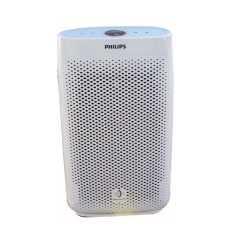 Philips AC1211 Portable Room Air Purifier