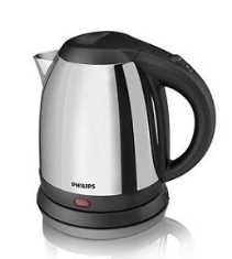 Philips HD-9303 02 1.2 Litre Electric Kettle