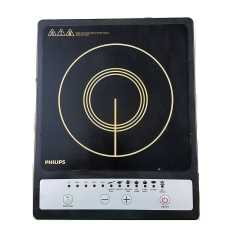 Philips HD4920 Induction Cooktop