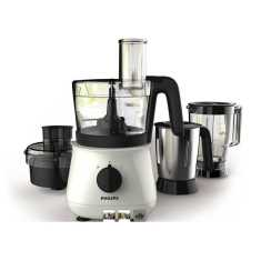 Philips HL1661 00 700 W Food Processor