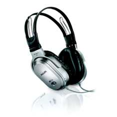 Philips HN 110 Wired Headphone
