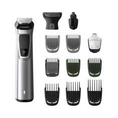 Philips MG7715/15 Multigroomer Trimmers