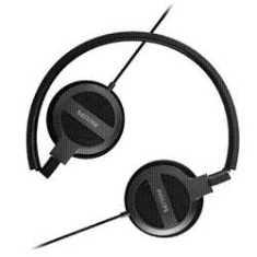 Philips SHL9300 Wired Headphones