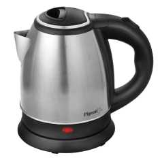 Pigeon 12466 1.5 Litre Electric Kettle