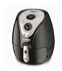 Pigeon Super 2.2 L Air Fryer
