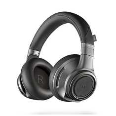 Plantronics BackBeat PRO Plus Wireless Headphone