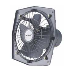 Plaza Airvent X 230 mm Exhaust Fan