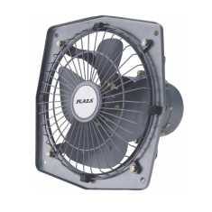 Plaza Airvent X 300 mm Exhaust Fan