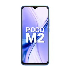 Poco M2 128 GB 6 GB RAM