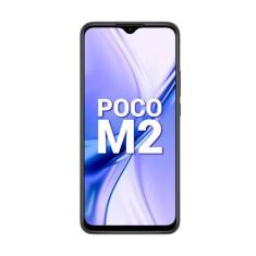 Poco M2 64 GB 6 GB RAM
