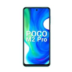 Poco M2 Pro 64 GB 6 GB RAM