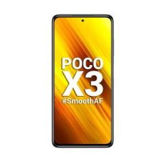 Poco X3 128 GB 8 GB RAM
