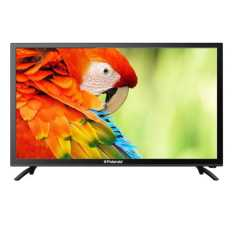 Polaroid P019A 20 Inch HD Ready LED Television
