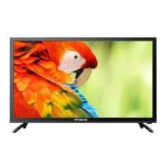 Polaroid P022A 22 Inch Full HD LED Television
