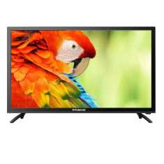 Polaroid P024A 24 Inch HD Ready LED Television