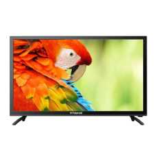 Polaroid P040A 40 Inch HD Ready LED Television