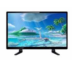 Powereye LEDTV-0020 19.5 Inch HD Ready LED Television