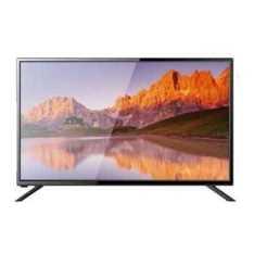 Powereye PLED-040TL 39 Inch Full HD LED Television