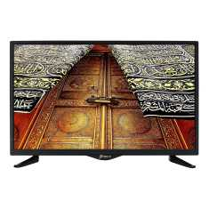 Powerpye PPY-32M17000H1 32 Inch HD Ready LED Television