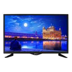 Powereye PPY-32S7000H 32 Inch HD Ready LED Television